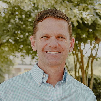 Kevin B  Miller  DMD  MS   Rock Hill Lake Wylie SC Orthodontist Miller and Dixon Orthodontics